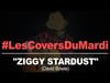 David Bowie - Ziggy Stardust (Tété Cover)