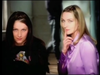 Ace of Base - Would You Believe