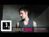 Charlie Mars - Pacific Oceans (Audio Only)
