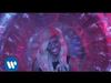 Brianna Perry - I'm That B.I.T.C.H
