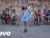 AlunaGeorge - I'm In Control (feat. Popcaan)