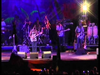 Love is My Religion - Ziggy Marley | Live at Rototom in Benicassim, Spain (2011)