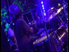 Changes - Ziggy Marley | Live at Rototom in Benicassim, Spain (2011)