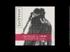 Anna Lunoe - Heartbreak In Motion (Gladiator Remix) (feat. Jesse Boykins III)