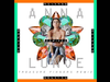 Anna Lunoe - Breathe (Treasure Fingers Remix)