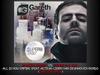 Gareth Emery vs. Super 8 & Tab - All Is Now Empire (Jorn Van Deynhoven Remix) (Darude Mash)