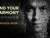 Andrew Rayel - Find Your Harmony Radioshow #039