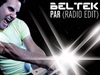 BELTEK - Par (Radio Edit)
