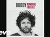 Admiral Freebee - Buddy