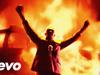 Blackalicious - On Fire Tonight (feat. Myron)