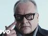 Heinz Rudolf Kunze - Das Paradies ist hier