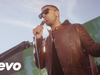 Jay Sean - Make My Love Go (feat. Sean Paul)