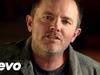 Chris Tomlin - Good Good Father (feat. Pat Barrett)