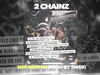 2 Chainz - Not Invited (Prod. by TM88)
