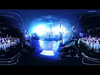 DONOTS - Hier also weg (360 Grad Live Video)