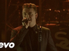 Sam Smith - Stay With Me (VEVO LIFT Live): Brought To You By McDonald's