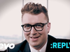 Sam Smith - ASK:REPLY (VEVO LIFT): Brought To You By McDonald's