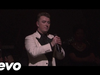 Sam Smith - Stay With Me (Live At The Apollo Theater) (feat. Mary J. Blige)