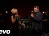 Sam Smith - Stay With Me (Live) (feat. Mary J. Blige)