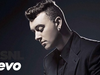 Sam Smith - Lay Me Down (Live on SNL)