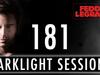 Fedde Le Grand - Darklight Sessions 181