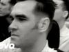 Morrissey - My Love Life