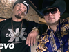 Baby Bash - El Pinche (feat. Low G, Chingo Bling, Juan Gotti)