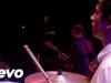 Babyshambles - Sedative (Live At The S.E.C.C)