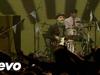 Babyshambles - Baddies Boogie (Live At The S.E.C.C)