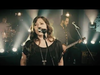 Casting Crowns - You Are The Only One Live