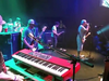 Devil's Door - Slightly Stoopid (feat. Cyril Neville & Ian Neville) | Live in New Orleans)