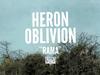 Heron Oblivion - Rama