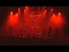 Father John Misty - I Love You Honeybear (LIVE)
