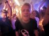 Mr. Ton - Tanz mit mir (Video Edit)