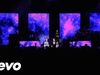 Gavin DeGraw - Where the Streets Have No Name (Live on the Honda Stage)