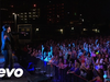 Gavin DeGraw - I Don't Want to Be (Live on the Honda Stage)