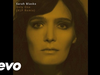 Sarah Blasko - Only One (KLP Remix)