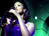 Las Chamakas - Las Mil y una Noche (En Vivo)
