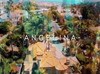 Reminisce - Angelina
