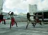 Aymee Nuviola - La Negra Tiene Tumbao (feat. Kat Dahlia)