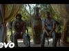 Gradur - La douille (feat. Lacrim)