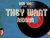DUB INC - Megamix (They Want Riddim)