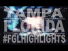 Florida Georgia Line Highlights 2014 - Tampa, FL - Ep. 112