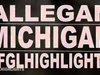 Florida Georgia Line Highlights 2014 - Allegan, MI - Ep. 92