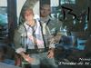 Belo - Direito De Te Amar Novo CD