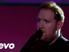 Gavin James - 22 (Live From Jimmy Kimmel Live!)