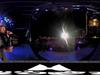 Aloe Blacc - You Make Me Smile - 360º Video