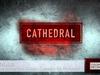 Markus Schulz presents Dakota - Cathedral (Mr. Pit Remix) (OUT NOW!!)