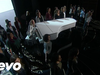 Lady Gaga - Til It Happens To You (Live From The 88th Annual Academy Awards)