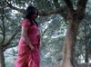 Shusmita Anis - Shukno Patar Nupur Paye